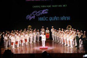 Quy trình tổ chức sự kiện - Nguyenanevent đảm bảo khách hàng hài lòng