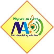 Công ty Cổ phần Tổ chức sự kiện và biểu diễn nghệ thuật Nguyễn An
