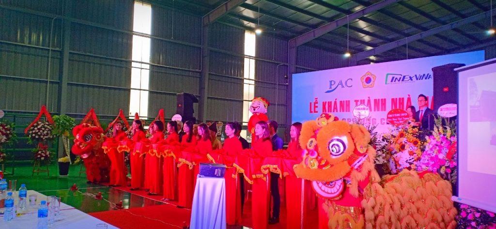 Công ty sự kiện Nguyễn An /cung cấp PG tại Hà Nội. 0976240826