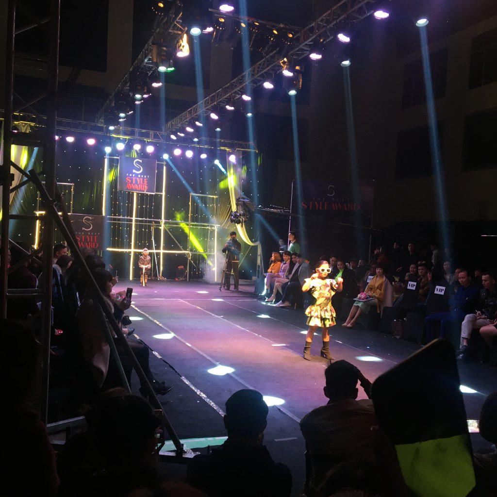 Tổ Chức Sự Kiện Tại Tỉnh Hưng Yên/công ty sự kiện Nguyễn An 0976240826