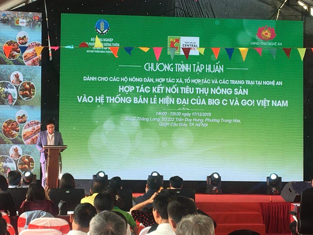 Công Ty Tổ Chức Sự Kiện Tại Tỉnh Hưng Yên /Công ty sự kiện Nguyễn An 0976240826