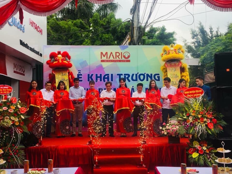 Cung cấp PG tại Hà Nội-công ty sự kiện Nguyễn An: 0976240826