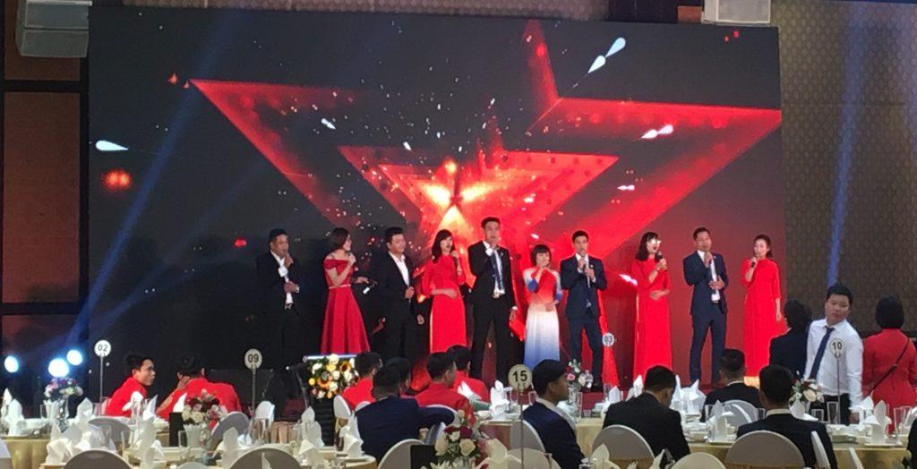 Cho thuê màn hình led tại Nghệ An cùng các cam kết 0976240826/ công ty tổ chức sự kiện nguyễn an