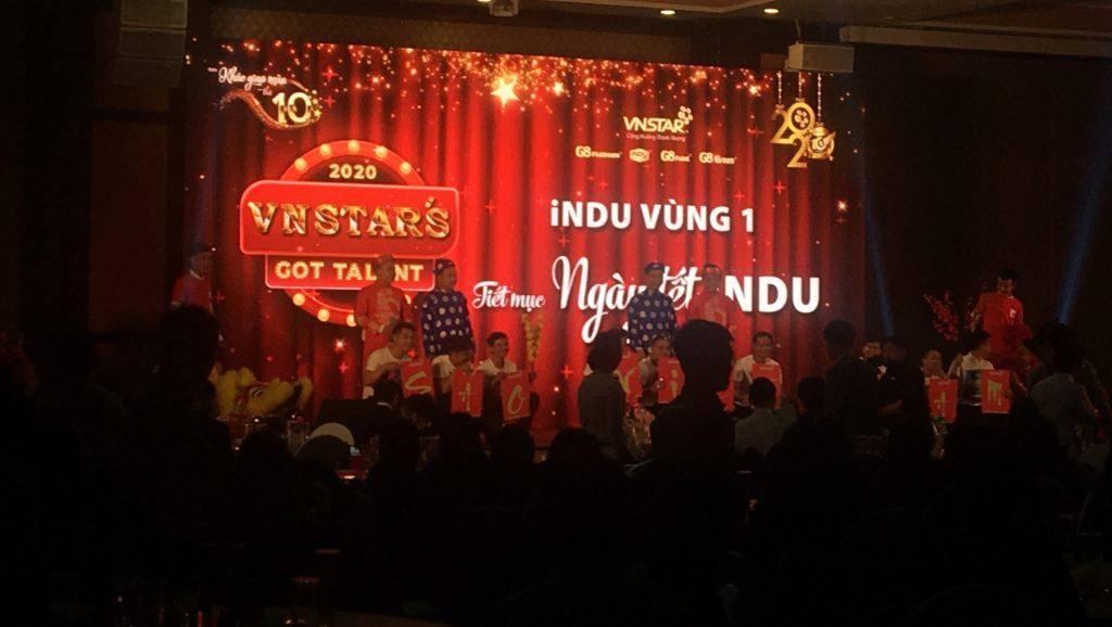 Cho thuê màn hình led tại Nghệ An  thi công nhanh nhất / công ty sự kiện nguyễn an 0976240826