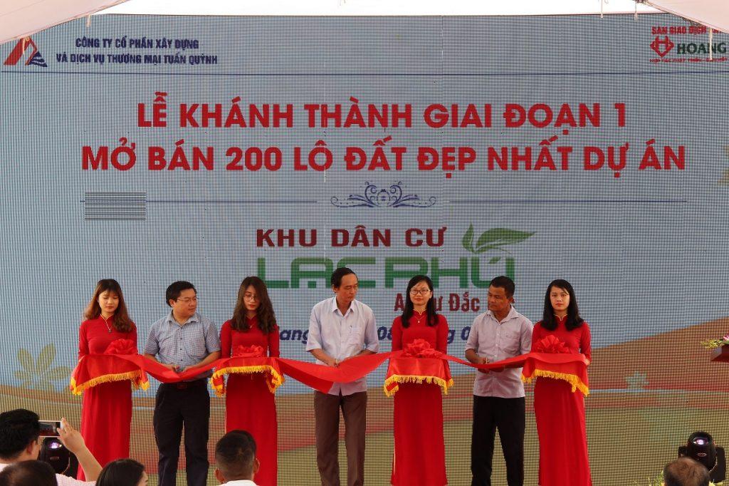 Cho thuê màn hình led tại Nghệ An với các quy trình 0976240826/ công ty sự kiện nguyễn an