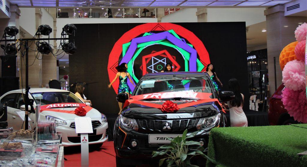 Công ty sự kiện Nguyễn An cho thuê màn hình led tại Nghệ An.