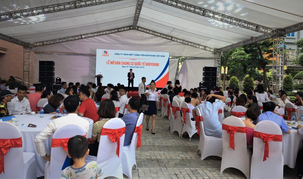 Cho thuê màn hình led tại Nghệ An thi công nhanh nhất /công ty sự kiện Nguyễn An 0976240826.