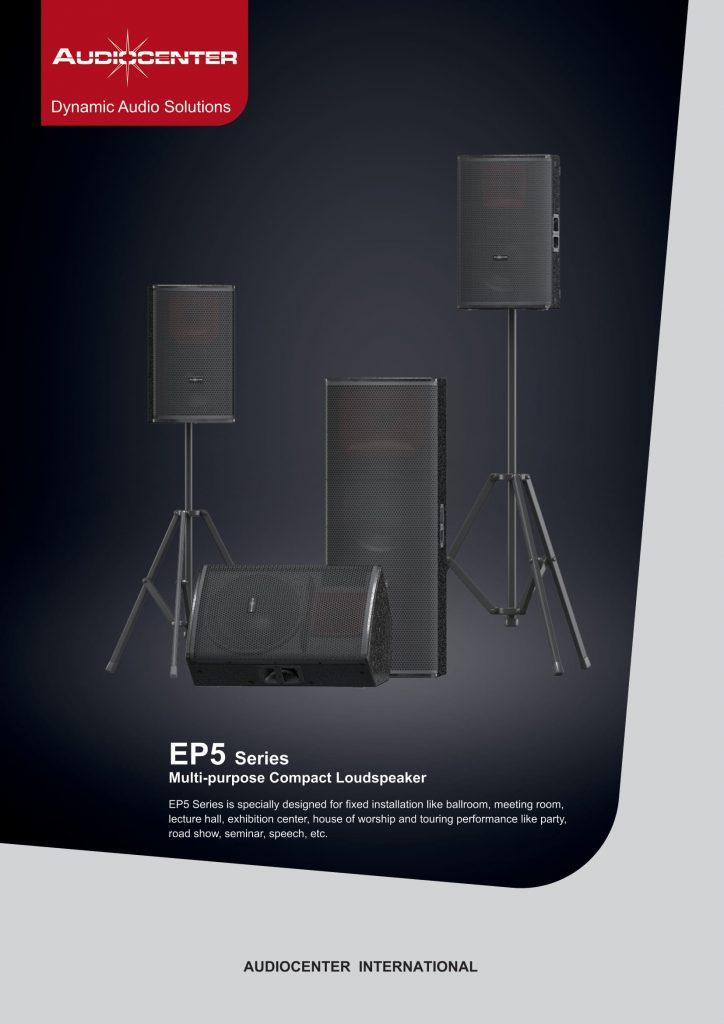 Bán audiocenter ,âm thanh sân khấu /công ty Nguyễn An