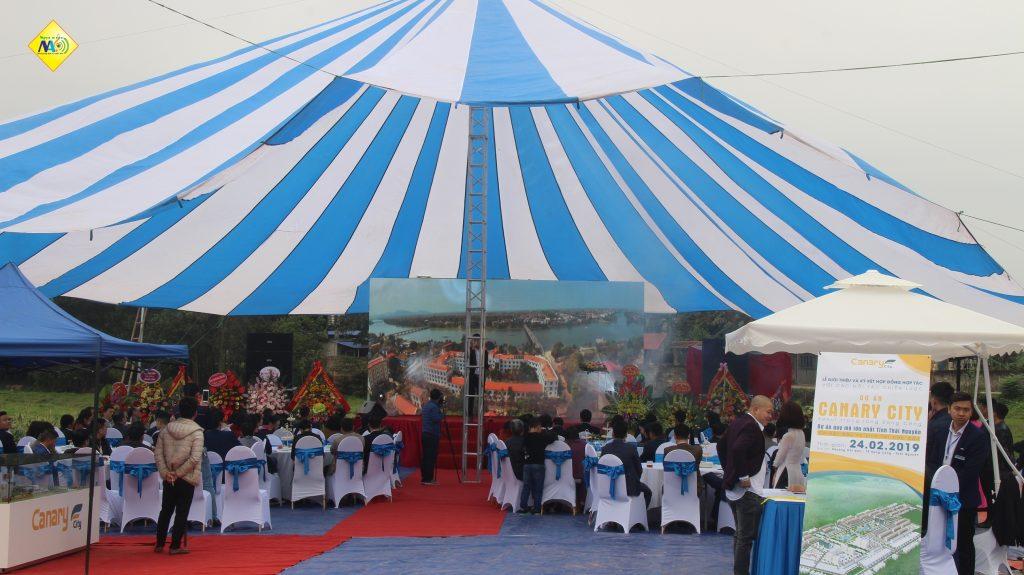 Công ty sự kiện Nguyễn An cho thuê âm thanh ánh sáng 0976240826